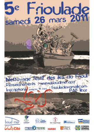 afficheweb_frioulade2011coul